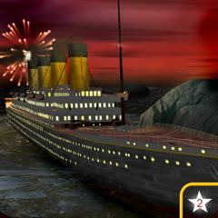 Titanic Premium