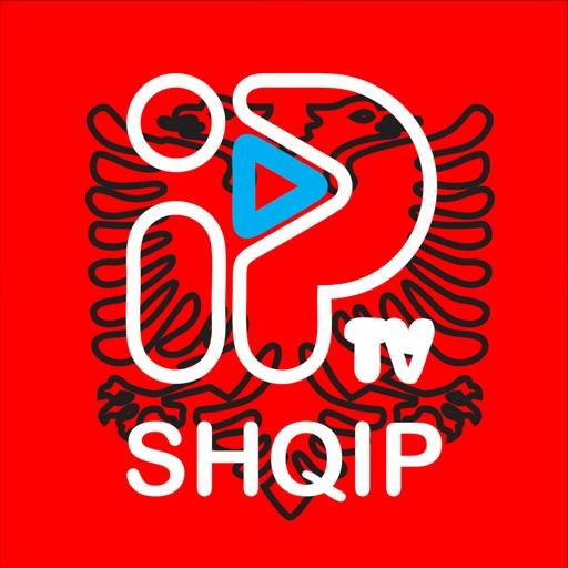 Baixar IPTV Shqip