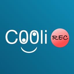 C00li-Rec/Timer