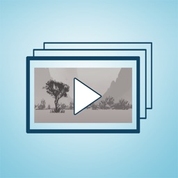 Créer Photo Diaporama vidéo