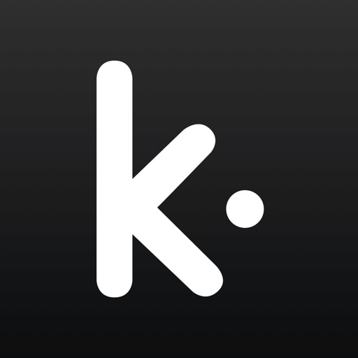 Baixar Kanui: Ofertas Black Friday