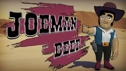 点击获取Outlaw Tales Online Survival3D