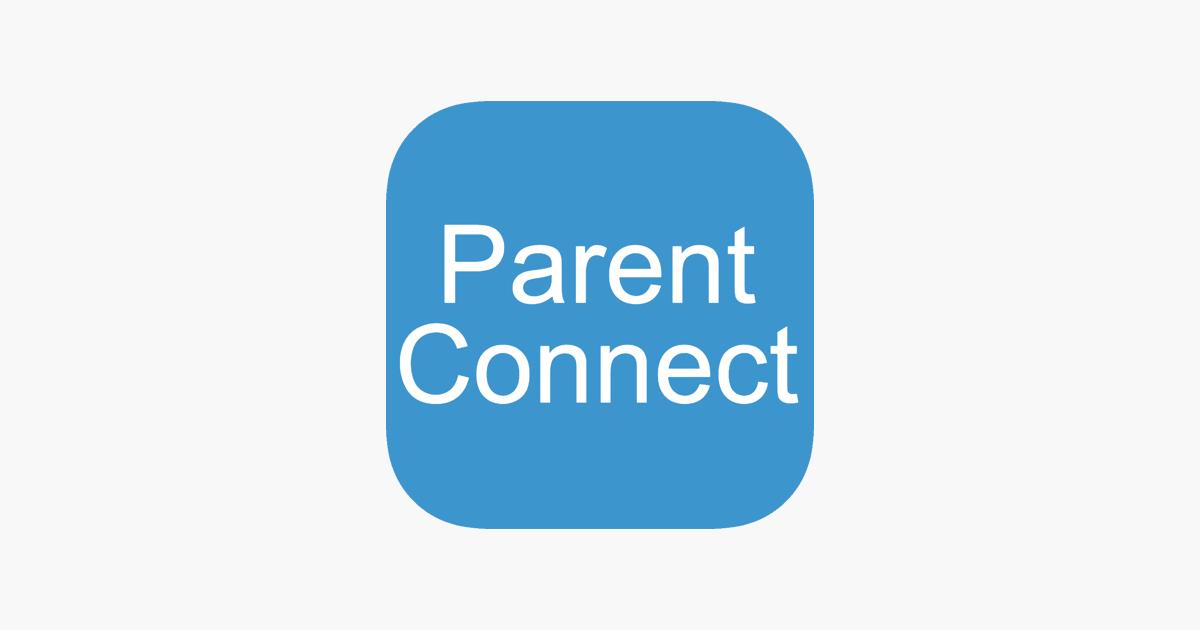 parent connect login anne arundel county