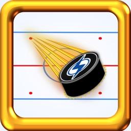Hockey Blitz