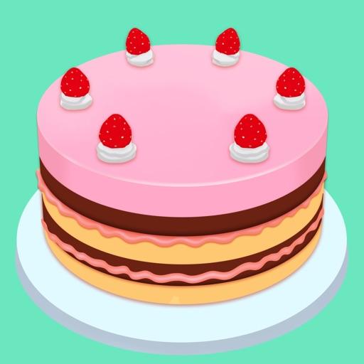 Perfect Bake!