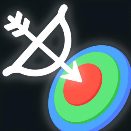 Spin Arrow 2