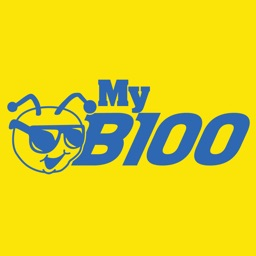 myB100