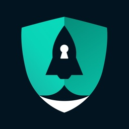 VPN 100. Anonymous Browser