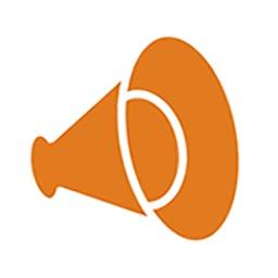 声波 - 标签化社交聊天软件