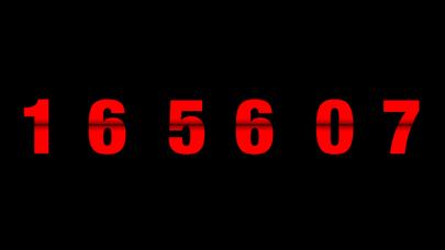 Year Countdownのおすすめ画像10
