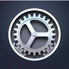 SYS Activity-Manager - iPhoneアプリ