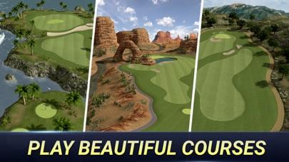 Golf King - World Tour for windows pc