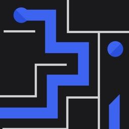 Maze CrazE - Maze Games!