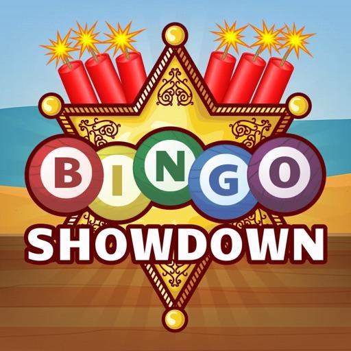 Bingo Showdown -> Bingo Live! iOS Hack Android Mod