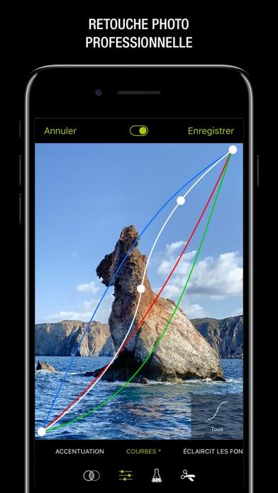 download ProCamera. apps 7