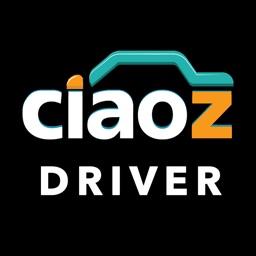 CiaoZ Driver