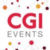 CGI Events