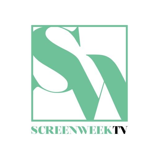 ScreenWeek TV