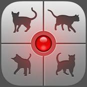 Human-to-Cat Translator icon