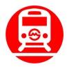 上海地铁通-上海地铁公交出行查询app