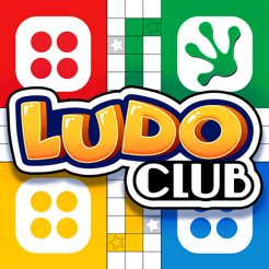 ‎Ludo Club - Fun Dice Game