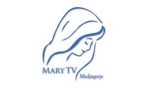 MaryTV Live