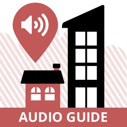 Travel Guide (Audio Guides)