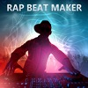 Rap Beat Maker for iPhone - iPhoneアプリ