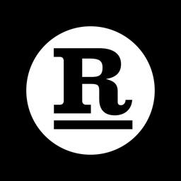 Rouleur