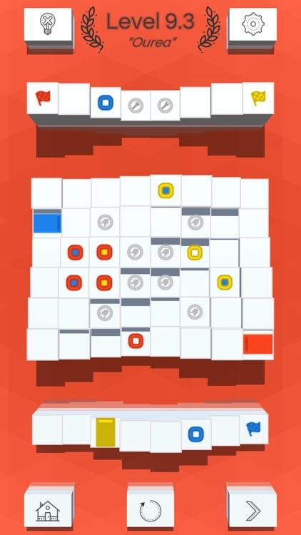 ColorFold 2 screenshot-4