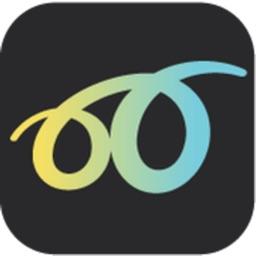 HooplaGuru - Your Event Guru