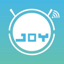 JoyHome