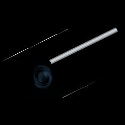 Dashcam Viewer for Tesla Cars