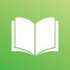 英和・和英・英英・国語・類語の辞書と翻訳