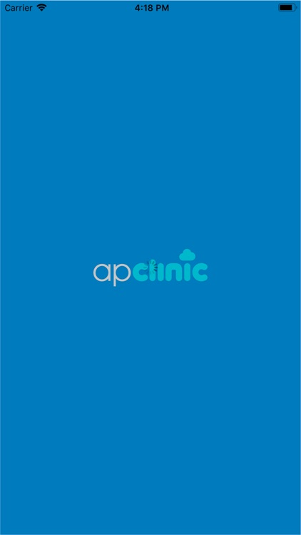 apclinic Security