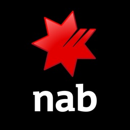 NAB Mobile Banking Apple Watch App