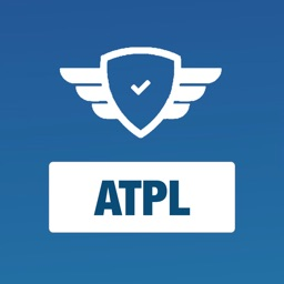Fasttrack ATPL - Pilot Exams