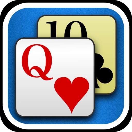 Poker Jewels™ Las Vegas Tycoon