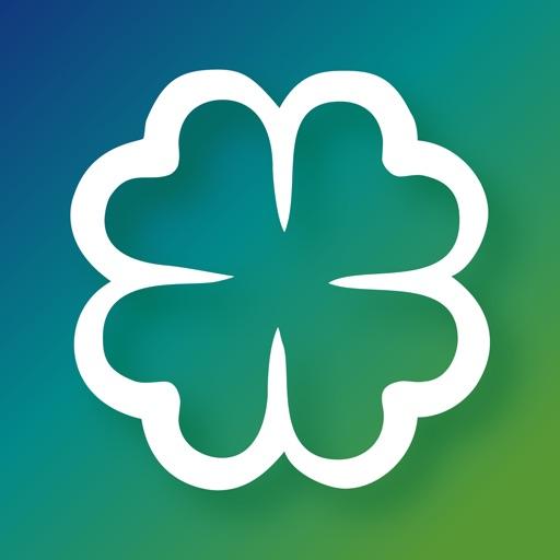 Baixar Loteria Resultados para iOS