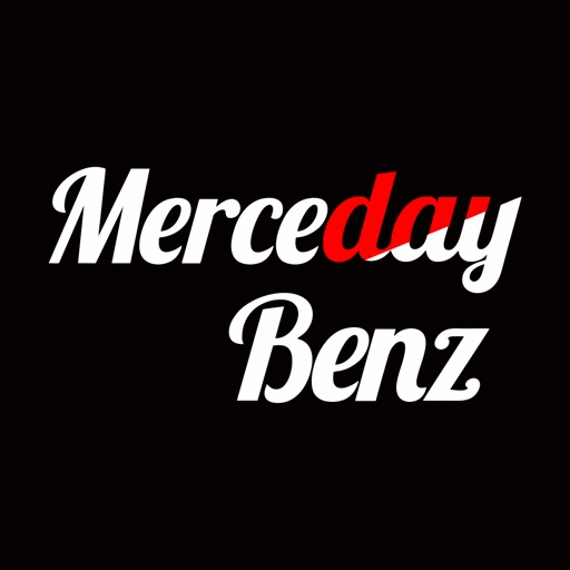 Merceday Benz 2019