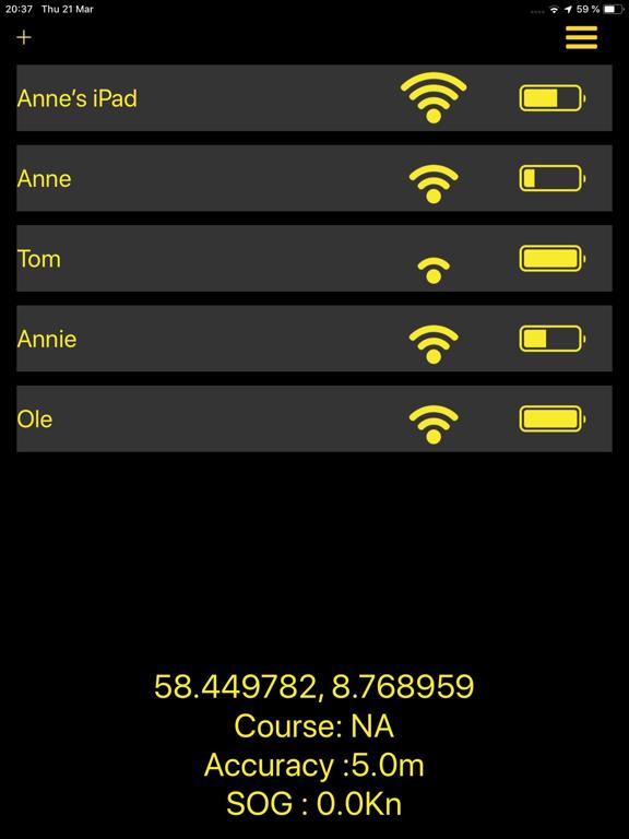 SARMOB screenshot 7