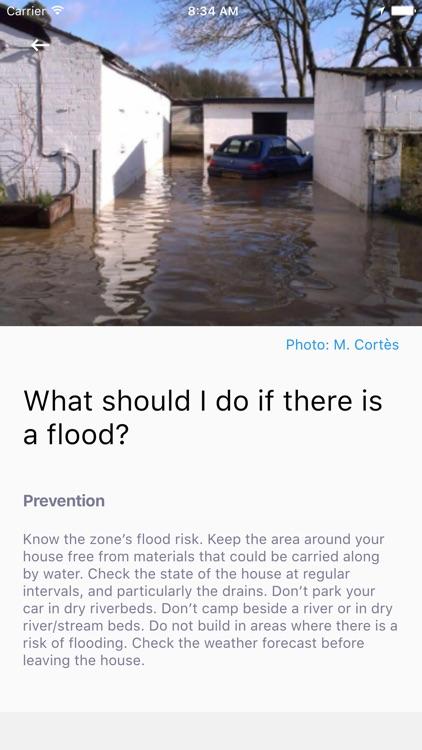 floodup screenshot-5