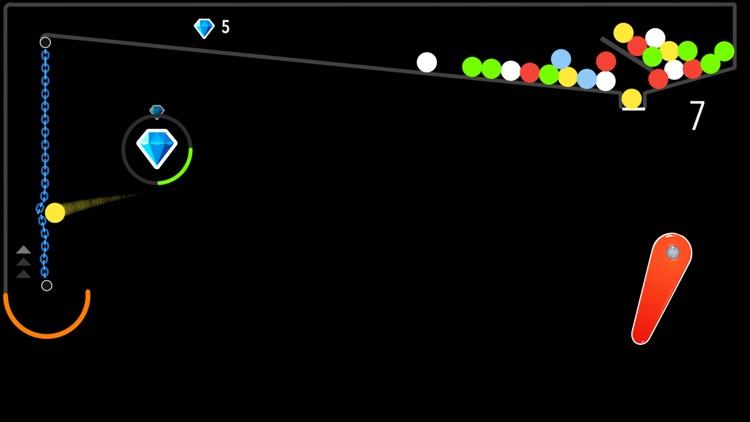 SMASH Balls! screenshot-4