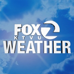 KTVU FOX 2 Weather & Radar on the App Store