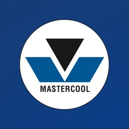 Mastercool Connect