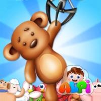 Codes for Alpi Kids Games - Toy Shop Hack