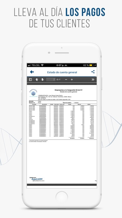 Download Aspel-ADM for Android