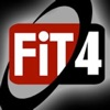 FIT 4 Athletes RemoteScreen