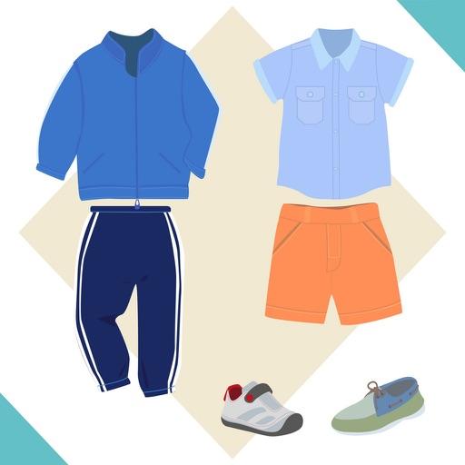 ClothesNVT
