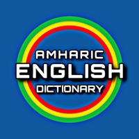Codes for Best Amharic English Dict Hack
